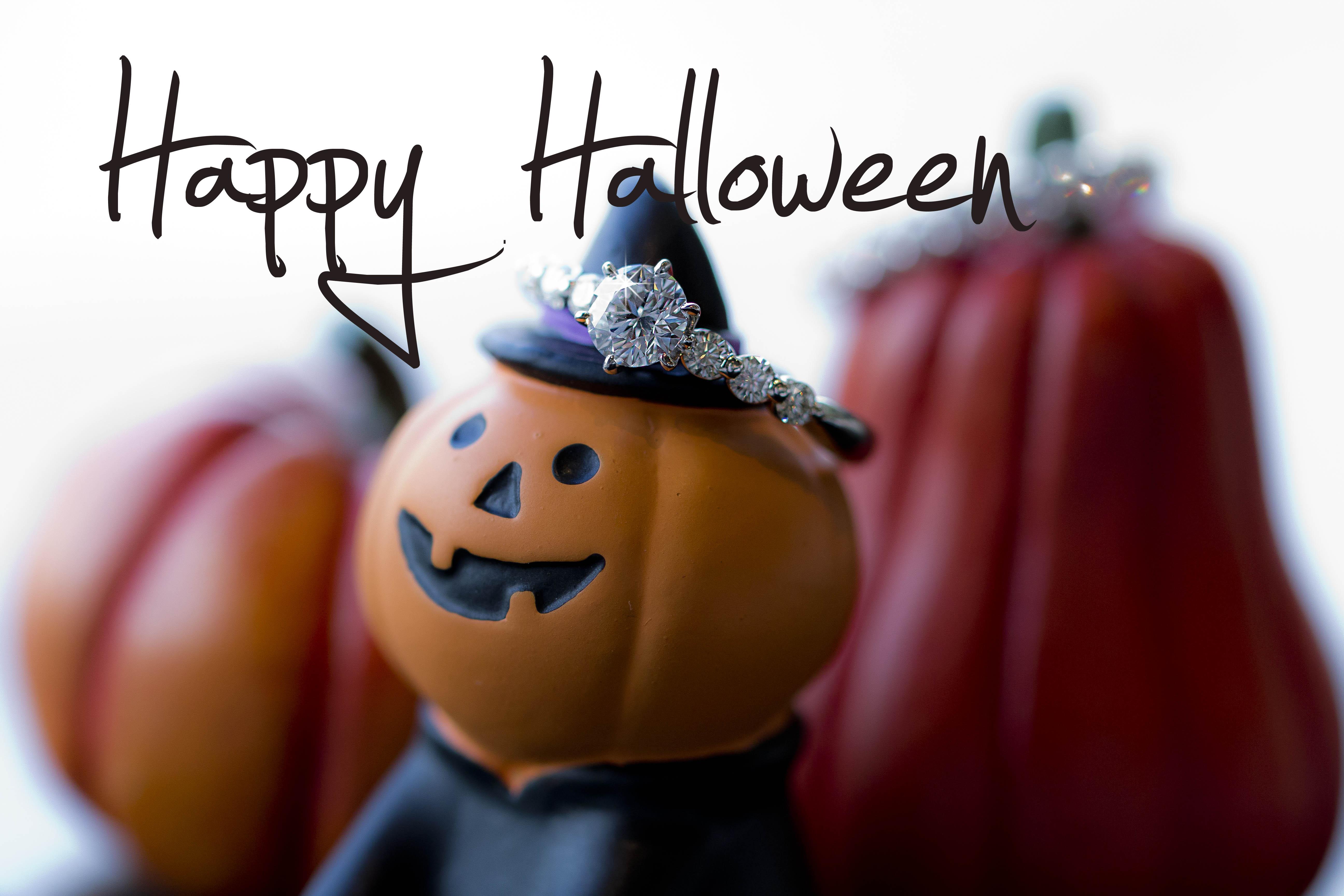 halloween-b-2-2